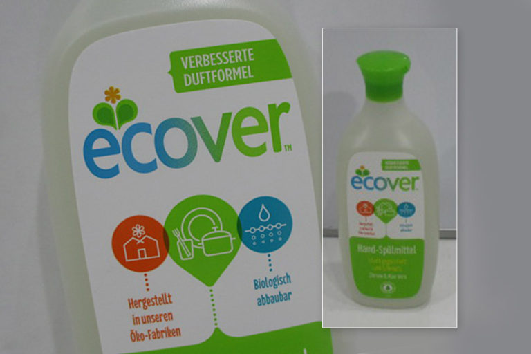 ecover-01