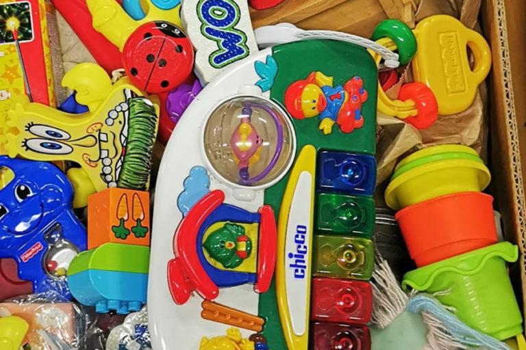 speelgoed-01